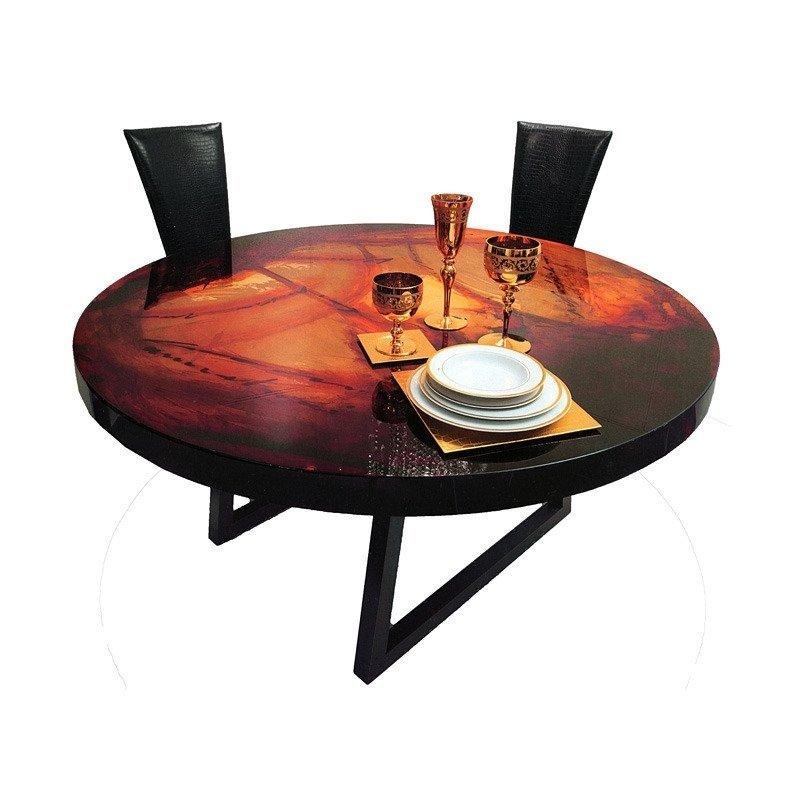 Обеденный стол Rugiano