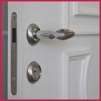 Влагостойкие двери Капель