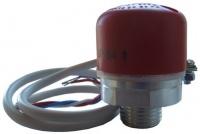 Сигнализатор давления СДУ-М