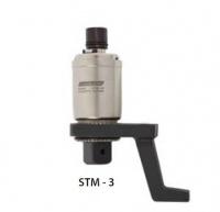 Мультипликатор POAERMASTER STM-3 со встроенным стопором обратного хода AWUR