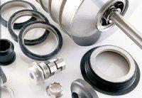 Комплект клапана Grundfos Kit, valve/diaphragm DME/S12 SS/V/SS SP.
