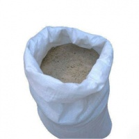 Песок строительный намывной и карьерный. С доставкой