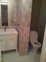 Комплексные решения по ремонту и обустройству квартиры.
