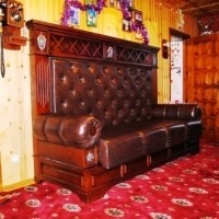 Мебель в стиле Сталинское ретро. Диваны, столы, комоды, шкафы.