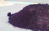 Доставка песка,щебня и др.сыпучих материалов.