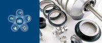 Grundfos Kit, Motor M15.1.4 MULTILIFT MK1