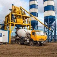 Строительный раствор продажа в Великом Новгороде
