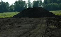 Торф низинный, торфо-песчаная смесь (ТПС), торфо-земляная смесь (ТЗС)