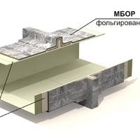 Огнезащита воздуховодов, конструктивная защита, изоляция вентиляции.