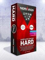 Клей для плитки NORMADA HARD (для тяжеловесных плит) 25 кг.