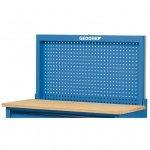 Задняя панель с набором крючков GEDORE R 1504 XL-LH 2251795