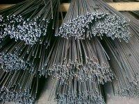 Арматура стальная рифленая А500С, 35ГС, 25Г2С (МЕРА, НЕМЕРА) ГОСТ, ТУ
