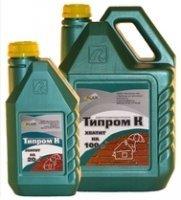 Типром К (гидрофобизатор)