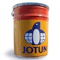 Jotacote Universal (Йотакоут Универсал)
