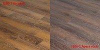 ВИНИЛ Millennium SPC Rockflor 4мм 34класс