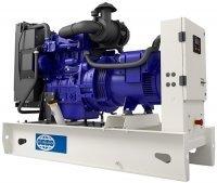 Дизельный генератор FG Wilson P13,5-6