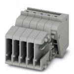 Сопряжение - PPC 1,5/S/ 2 - 3213386 Phoenix contact