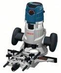 0601624002 Универсальная фрезерная машина GMF 1600 CE Bosch