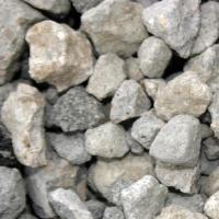 Щебень бетонный фр.20-40, 40-70