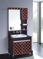Мебель для Ванных Комнат Смесители Эксклюзивные поштучное изготовление имеют номер свой... Качество