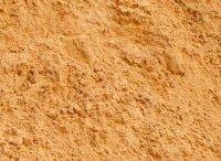Карьерный песок - ГОСТ 8736-93 и 2014
