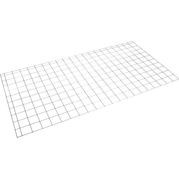 Арматурная сетка RM 100, размер ячеек 100 мм x 100 мм