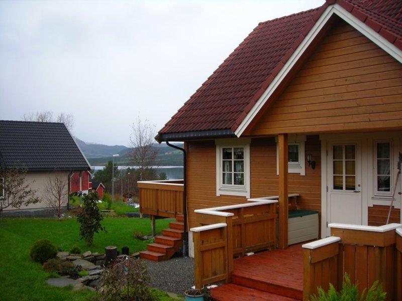 Строительство домов и бань из бруса.
