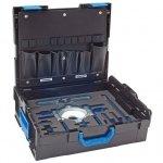 Набор из сепаратора и съемника в L-BOXX® 136 GEDORE 1100-1.41/2A 2927284