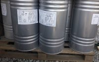 ПАП-1 пудра алюминиевая от 340 р/кг