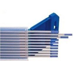 Вольфрамовые электроды WL-20 д 2,0 мм (AC/DC)
