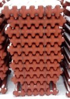 Чугунные радиаторы. MC-140. Луганский ЛМЗ. Оптом. Доставка по РФ, Казахстан