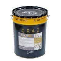 Добавка для бетона Эластобетон-Б (20кг на 100кг цемента)