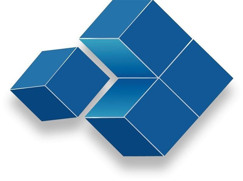 Определение марки бетона по морозостойкости третьим ускоренным методом (для марок F1 300)