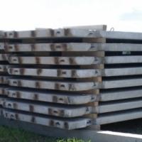 плиты дорожные ПДН (6х2х0.14),ПД(3х1.5х0.18)