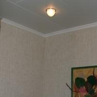 Стеновые панели отделочные ISOTEX (Изотекс)
