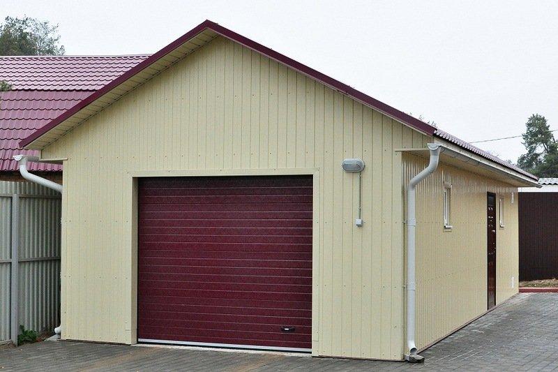 Заказать гараж москва куплю гараж в москве строгино