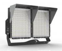 Светодиодный прожектор LS-Elite 400Вт