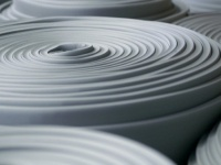 АРМАФЛЕКС  AF, HT, DUKT, NH,SH  каучук универсальная изоляция от производителя низкие цены доставка