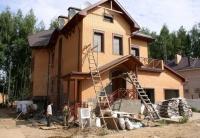 Услуги строителей каменщиков