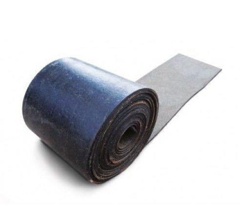 ПВХ-лента Icopal (0,03х50 м)