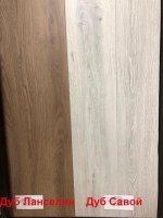 Ламинат Floorwood, Флорвуд 12мм