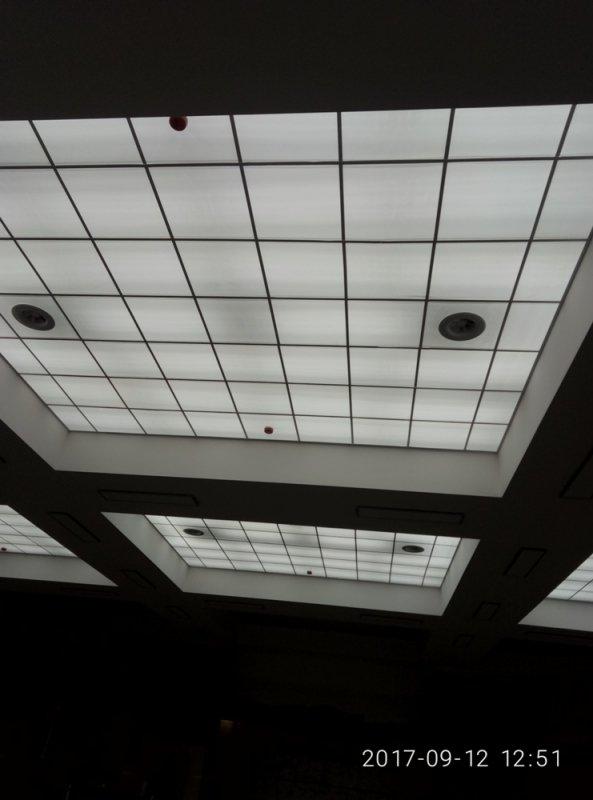 полистирол светотехнический для рассеивателей света всегда наличие.