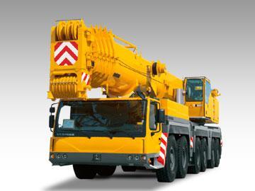Автокран от 25 тонн 70 тонн