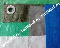 Тенты Тарпаулин 180 г/м2