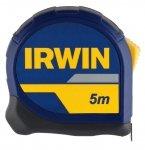 Рулетка измерительная Standard IRWIN 10507785