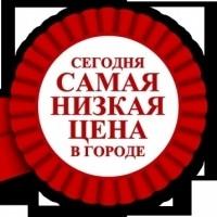 Жалюзи-ролеты-производство