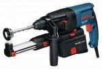 0611250500 Перфоратор SDS-plus GBH 2-23 REA Bosch