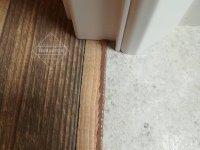 Укладка и ремонт полов и напольных покрытий