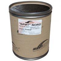 Брит NORD Premium