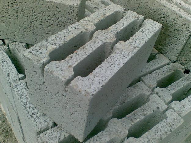 Керамзитобетон блоки белгород цена бетон днс
